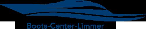 Boots-Center-Limmer